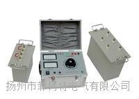 SFQ-81系列三倍频电源发生器 SFQ-81系列三倍频电源发生器