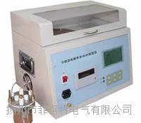 ME8100绝缘油介质损耗测试仪 ME8100绝缘油介质损耗测试仪
