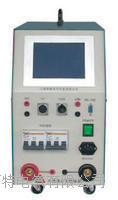 ZHCH516D智能蓄电池放电检测仪 ZHCH516D智能蓄电池放电检测仪