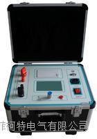 MEHL-200C智能高精度回路电阻测试仪