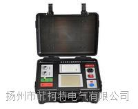 MEBC-T特种变压器变比组别测试仪(Z型) MEBC-T特种变压器变比组别测试仪(Z型)