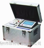 SCTD1003型体积电阻率全自动测定仪 SCTD1003型体积电阻率全自动测定仪