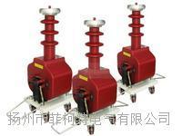 SN1500系列交直流试验变压器 SN1500系列交直流试验变压器