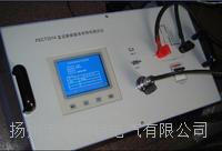 XD-200D直流断路器安秒特性测试仪