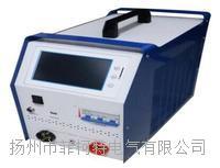 XD-200CF蓄电池组容量测试仪 XD-200CF蓄电池组容量测试仪
