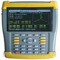SDNL-2188手持电能量分析仪 SDNL-2188手持电能量分析仪