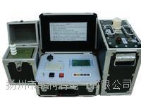 SDVLF系列智能超低频高压发生器 SDVLF系列智能超低频高压发生器
