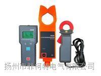 SDDH无线高低压变比测试仪  SDDH无线高低压变比测试仪