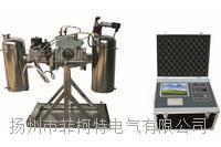 SDWJD-1瓦斯继电器校验仪 SDWJD-1瓦斯继电器校验仪