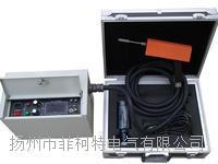 SDWS-1型SF6气体定量检漏仪 SDWS-1型SF6气体定量检漏仪