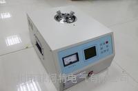 SDJS变压器油介损测试仪 SDJS变压器油介损测试仪