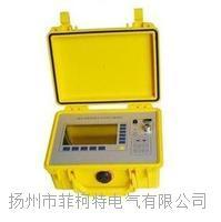 FH-02T通讯电缆故障测试仪 FH-02T通讯电缆故障测试仪