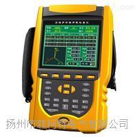 三相多功能用电检查仪 FMG6000B