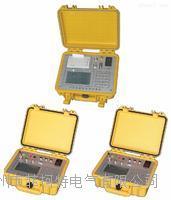 计量装置综合测试系统 FJZ-D