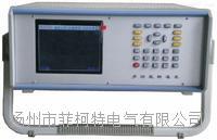 三相多功能标准电能表生产厂家