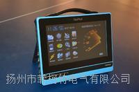 平板式电能质量分析仪厂家 FECT6310P