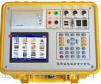 台式三相电能质量分析仪价格 FECT6310B