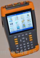手持式三相电能质量分析仪厂家 ECT6310A