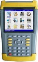 单相电能表现场校验仪生产厂家 FDN-DB