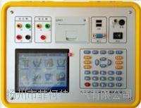 变频特种变压器变比组别测试仪厂家 FBB-BT