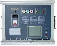异频线路参数测试仪(品牌:菲柯特) FXL-800G