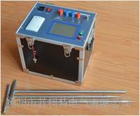变频大型地网接地阻抗测试仪(品牌:菲柯特) FDW-2018D