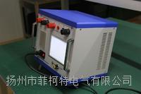 FECT-603A发电机转子交流阻抗测试仪价格