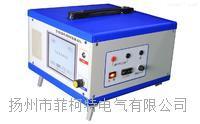 全自动电容电流测试仪厂家 FCI-IV