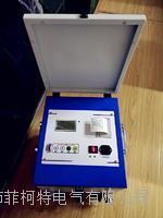 大地网接地电阻测试仪厂家 FDW-300C