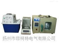 绝缘子灰密度测试仪价格 FECT-HM