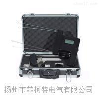 绝缘子电阻测试仪(品牌:菲柯特) FECT-30