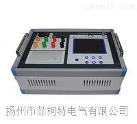 变压器有载开关测试仪(品牌:菲柯特) FECT-8761