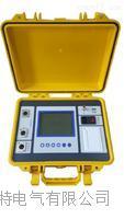 全自动电容电感测试仪价格 FECT-8651A