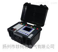 变压器变比组别测试仪生产厂家 FECT-8633C