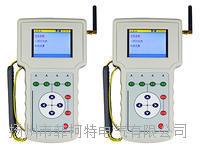 SMG6600A无线继电保护矢量分析仪