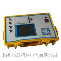 YBL-A氧化锌避雷器特性测试仪