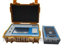 YBL-3C氧化锌避雷器带电测试仪