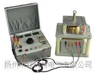 JZX-20绝缘子芯棒泄露电流试验仪