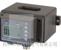 多功能非接触式接地电阻在线检测仪 ETCR2800C