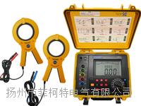 ETCR3200C 双钳接地电阻测试仪