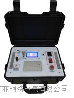35KV氧化锌避雷器直流参数测试仪