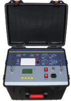 OMJS-FA变频介质损耗测试仪