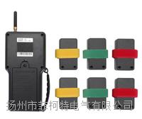 ETCR1540手车式高压开关柜(中置柜)核相仪