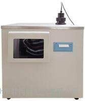 GC-3535Z型全自动凝点倾点测定仪