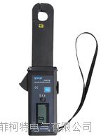 ETCR6000B直流交流钳形漏电流表