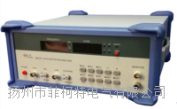 KH4137型低失真度测量仪