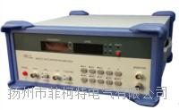 KH4118/KH4136A/KH4135型失真度测量仪