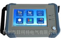 FBB-10F(S)变压器变比测试仪
