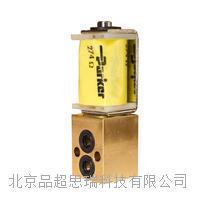 微型高流量氣體比例電磁閥-300升/分鐘 921-211121-000