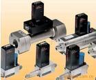 MKS測量, 控制儀 MKS測量, 控制儀